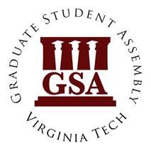 GSA-Logo2