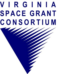 VSGC logo